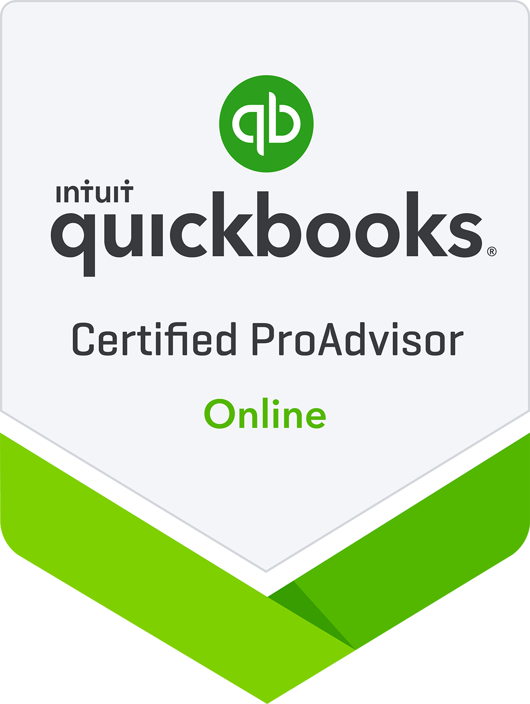 QuickBooks Online Proadvisor Certification, Ocala, FL, Celebration, FL, The Villages, FL and surrounding cities