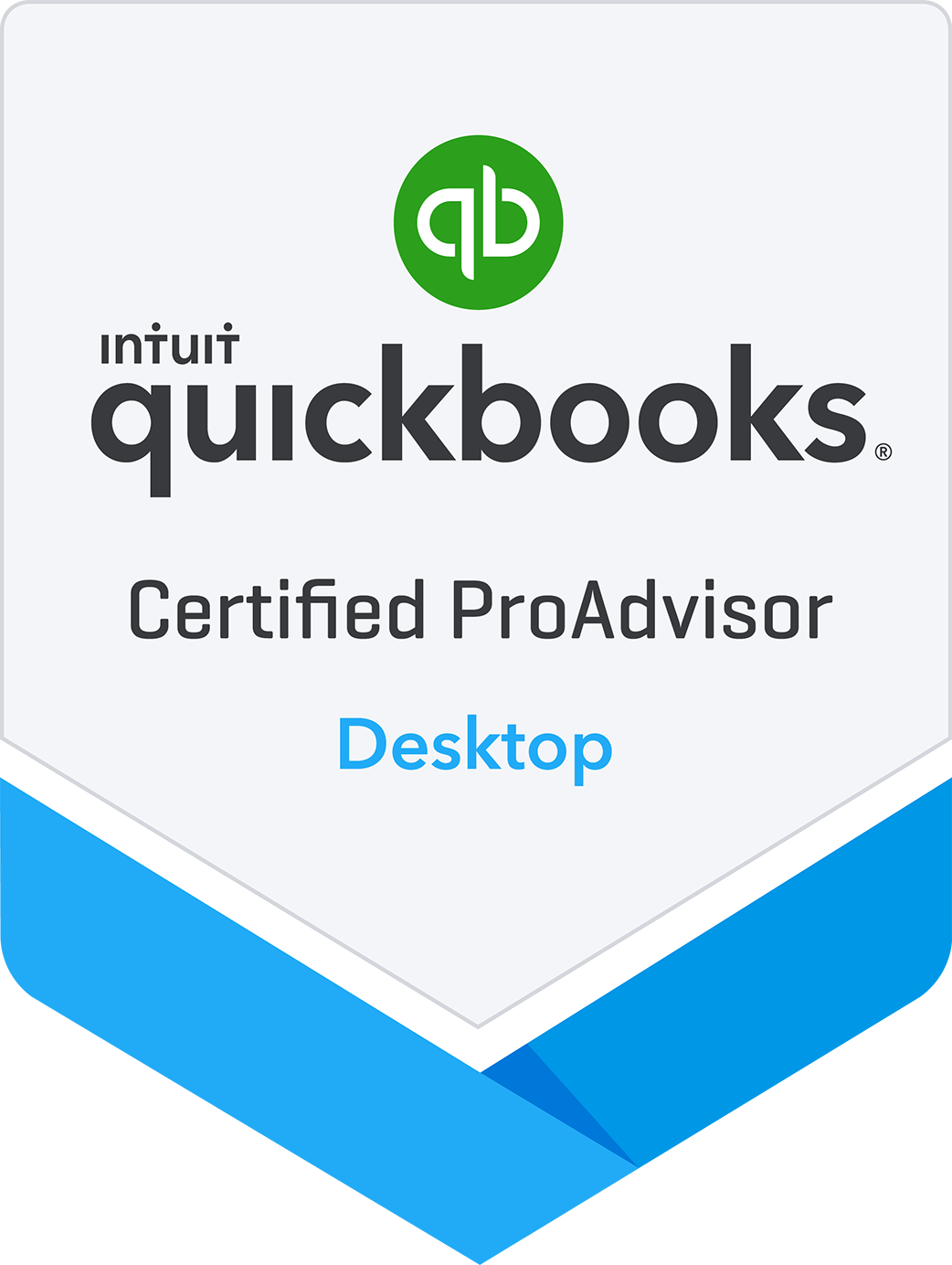 QuickBooks Proadvisor Certification, Ocala, FL, Celebration, FL, The Villages, FL and surrounding cities